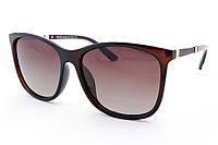 Солнцезащитные поляризационные очки Gucci, реплика, 751646