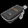 Ключниця Carss з логотипом HYUNDAI 10012 багатофункціональна чорна, фото 4