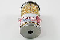 740-1117040-09 Автофильтр Фильтр топливный (вставка)