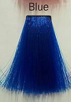 Тонирующий гель Синий/Blue Disco Colors Luxor