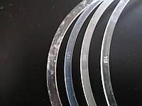 Термокольца для натяжных потолков 160,170,174,184 мм