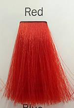 Тонирующий гель Красный/Red Disco Colors Luxor