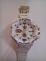 Наручные часы Casio G-Shock 1014