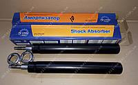 Вставки в амортизаторы ВАЗ 2110 СААЗ