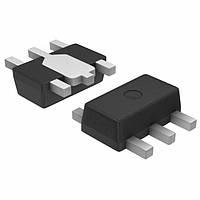 Транзистор биполярный 2SC3357 RE NPN SOT89