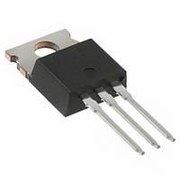 Транзистор биполярный BU406 NPN 200V 7A TO-220AB