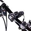 Велосипедный фонарь BL-8008-198