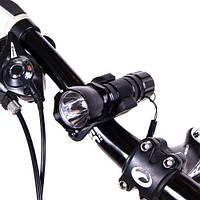 Велосипедный фонарь BL-8008-198, фото 1