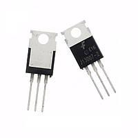 Транзистор биполярный MJE13007-2 400V, 8A ТО-220
