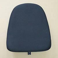 Спинка для офисного кресла в сборе