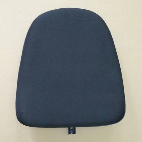 Спинка для офисного кресла в сборе, фото 2
