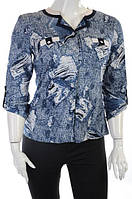 Женская блузка X096