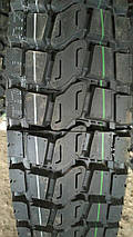 Грузовая шина Fronway HD 686 (Ведущая) 10.00R20, фото 3