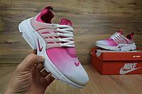 Женские кроссовки Nike Air Presto, Копия, фото 1