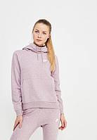 Толстовки женские nike Nike в Украине. Сравнить цены aca7be1d016bf