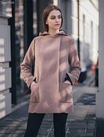 Пальто жіночі Staff в Україні. Порівняти ціни bbe2fc42ad4df