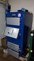 Твердотопливный котел длительного горения «WICHLACZ» 17 кВт (Польша) , фото 1