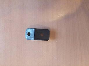 Крепежный кронштейн, фото 3