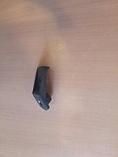 Крепежный кронштейн, фото 2