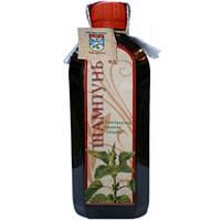 Шампунь Авиценна с растительными экстрактами, 250 мл Крапива