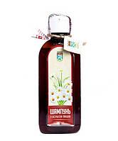 Шампунь Авиценна с растительными экстрактами, 250 мл Ромашка