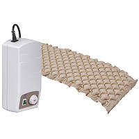 Ячеистый матрас c компрессором Easy Air Basic