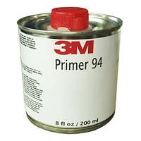 Праймер 3М, Primer 3M 94, 200 мл