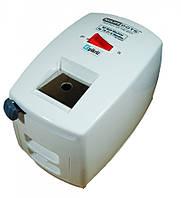 Утилизатор автоматический для игл и шприцев