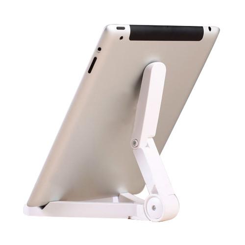 Подставка для планшета електронной книги
