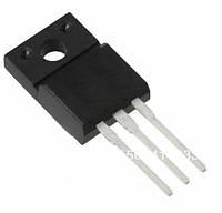Транзистор полевой Irfbg30 TO-220