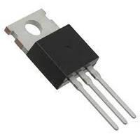 Транзистор полевой SSS4N60B N-CH 600V 2.3A TO- 220