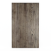 Столешница дерево Ясень 600×1000×20мм