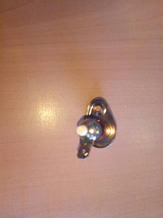 Выключатель подсветки дверей, фото 2