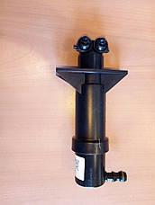 Форсунка омывателя  фар Iveco, фото 3