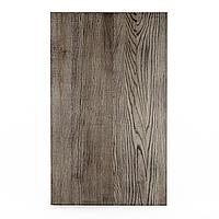 Столешница дерево Ясень 600×1000×38мм