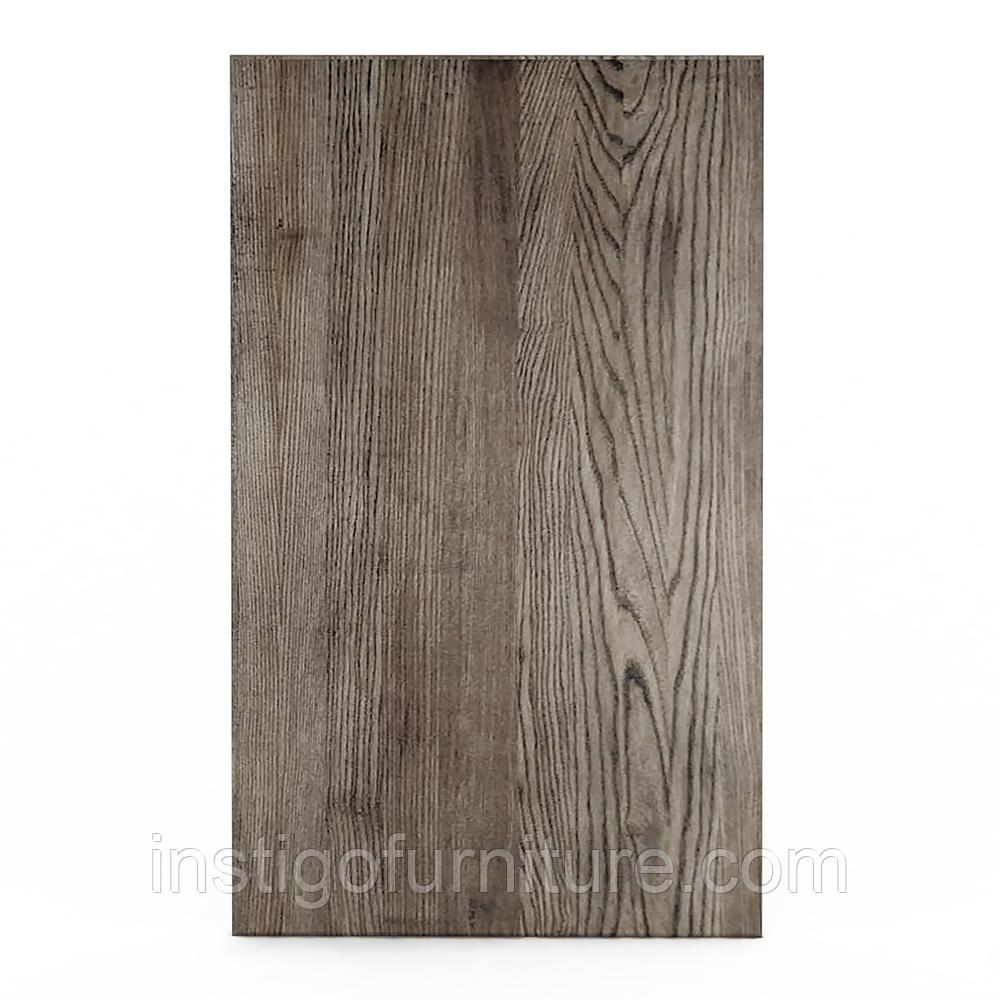 Столешница дерево Ясень 600×1600×20мм