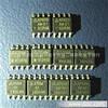 Транзистор полевой AON6704 MOSFET DFN5X6