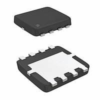 Транзистор полевой AON7410 MOSFET DFN 3x3 EP