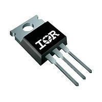 Транзистор полевой IRLB4030PBF ТО-220