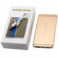 Power Bank Design iPhone 6 10000 mAh, фото 1