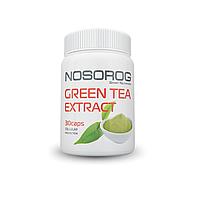 NOSOROG Green Tea Extract 30 caps