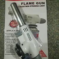 Газовая горелка Flame Gun № 920