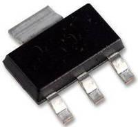 Транзистор полевой IRLL014N N-ch 55V 2A SOT223