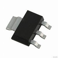 Транзистор полевой IRLL024N N-ch 55V 3,1A SOT223