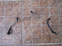 Шина свечей накала Mazda 323 BF BG  1.7d PN 1985 - 1994, фото 1