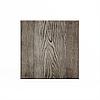 Сидение для табурета Ясень 340×340×20мм
