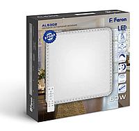 Светодиодный светильник FERON AL5302 60W
