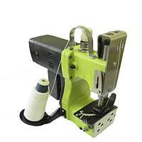 Мешкозашивочная машинка КР-3000, фото 1