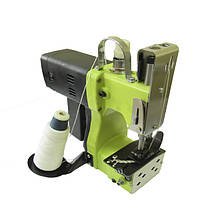 Машинка мешкозашивочная КР-3000, фото 1