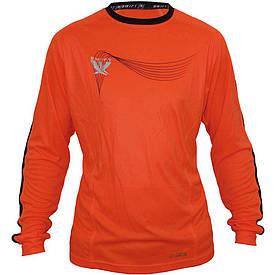 Реглан воротарський SWIFT PROFI (помаранчевий)
